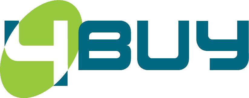 Webshop logo