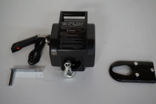 winch for boat trailer