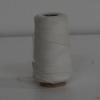 draad voor naaimachine