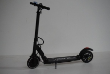 E-Scooter NEW