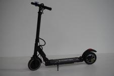 E-Scooter NIEUW!!!
