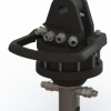 rotator CR 300